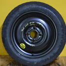 Ford (092-98) 3db!!!15 col 4x108 15000ft