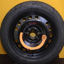 Fiat (130) 16coll 4x98 58mm 25000ft