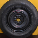 Nissan (132) 16coll 5x114,3 67mm 25000ft