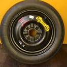 Mitsubishi-Smart-Volvo (137)4x15 ET40 4x114,3 67mm 15000ft 2db